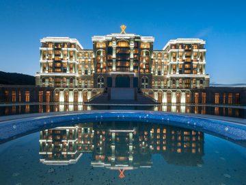 Discover Azerbaijan!